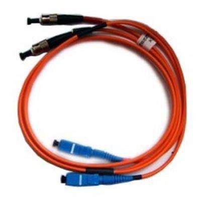 Patch kabel XtendLan FOP-STSC-D-5-625