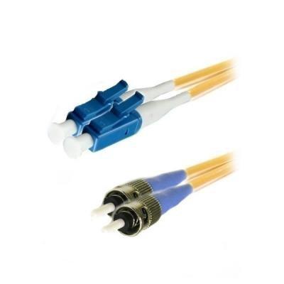 Patch kabel XtendLan FOP-LCST-D-1-9