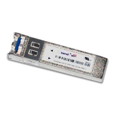Optický modul XtendLan MTB-SR