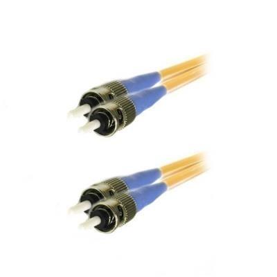 Patch kabel XtendLan FOP-STST-D-2-9