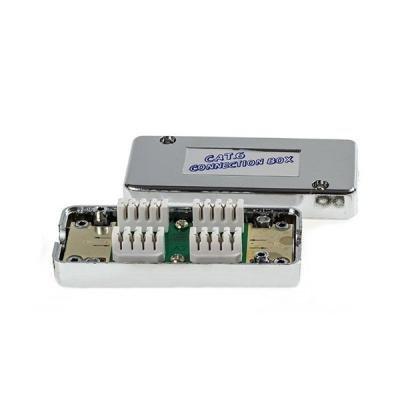 Propojovací box XtendLan Cat6 stíněný