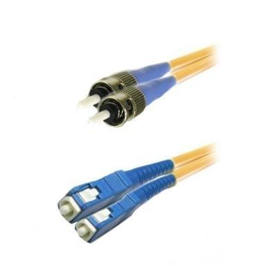 Patch kabel XtendLan FOP-STSC-D-1-9