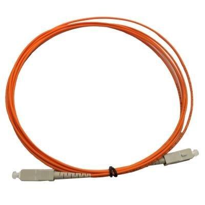 Patch kabel XtendLan FOP-SCSC-S-3-625