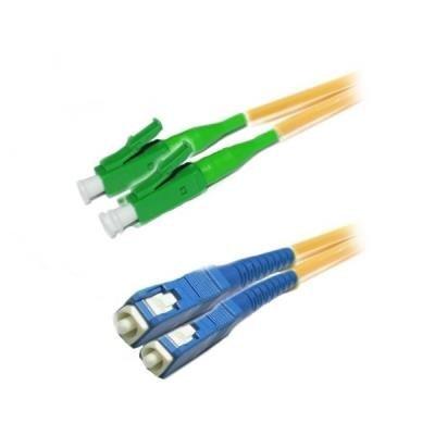 Patch kabel XtendLan FOP-LCASC-D-5-9