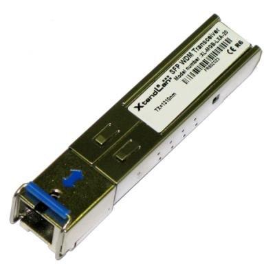 Optický modul XtendLan MGB-L60B