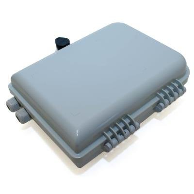 Rozvaděč XtendLan ORSW-216-SCS