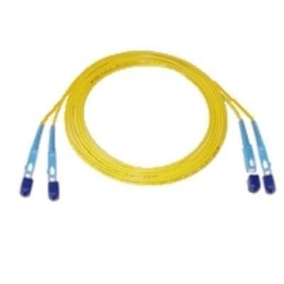 Patch kabel XtendLan FOP-SCSC-D-20-9