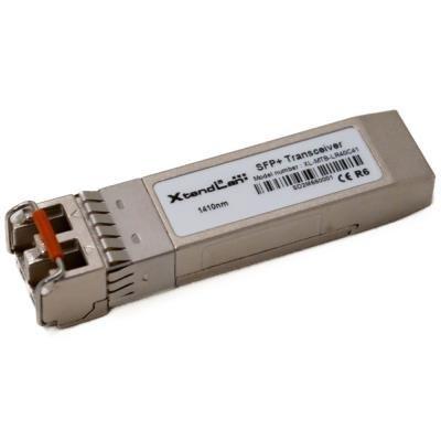 Optický modul XtendLan MGB-LXvH