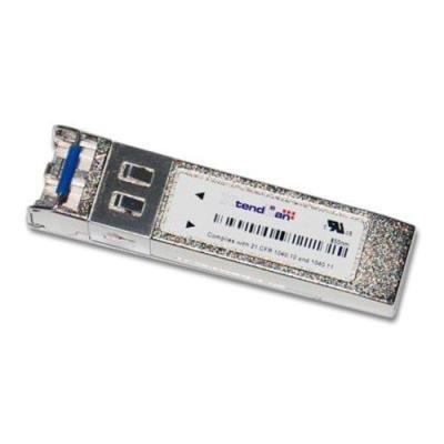Optický modul XtendLan MTB-SRvHC