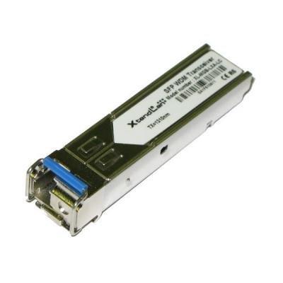 Optický modul XtendLan MTB-LB40W3327