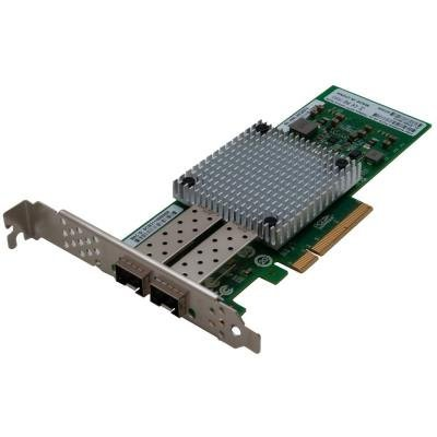 Síťová karta XtendLan XL-ENW-9812