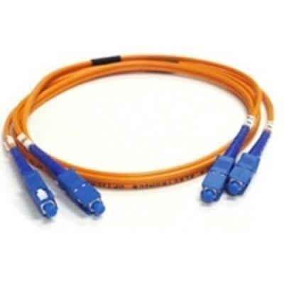 Patch kabel XtendLan FOP-SCSC-D-3-625
