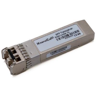 Optický modul XtendLan XL-MGB-SXvH