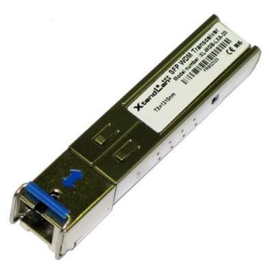 Optický modul XtendLan MGB-LXAvH