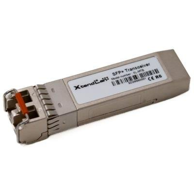 Optický modul XtendLan MTB-SRvH