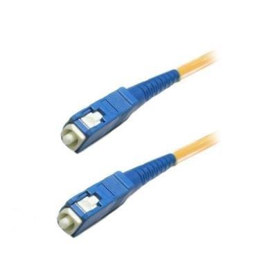 Patch kabel XtendLan FOP-SCSC-S-1-9