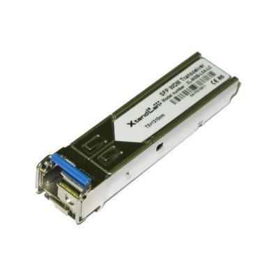 Optický modul XtendLan MGB-LXAD-LC
