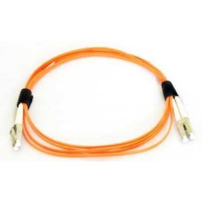 Patch kabel XtendLan FOP-LCLC-D-2-625