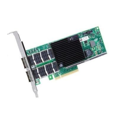 Síťová karta XtendLan XL-ENW-9912