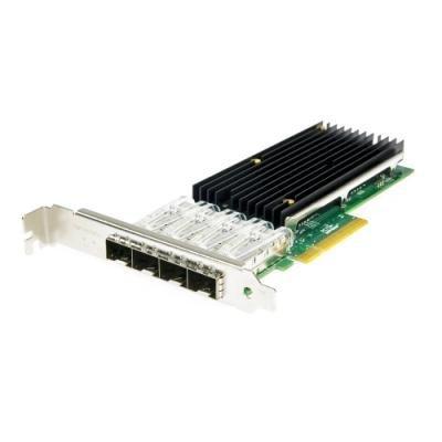 Síťová karta XtendLan XL-ENW-9834