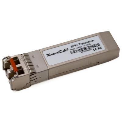 Optický modul XtendLan MTB-LR40D34