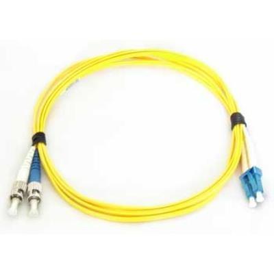Patch kabel XtendLan FOP-LCST-D-3-625