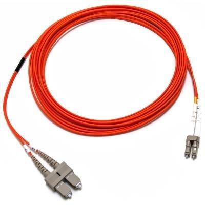 Patch kabel XtendLan FOP-LCST-D-5-625