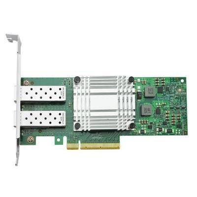 Síťová karta XtendLan XL-ENW-9832