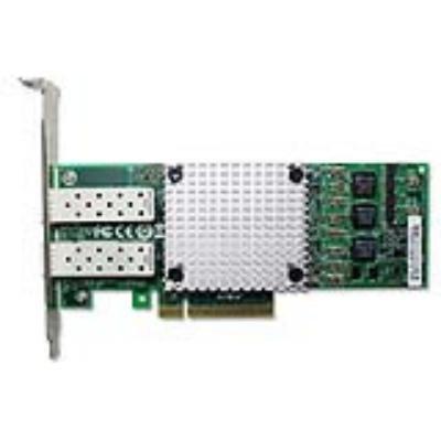 Síťová karta XtendLan XL-ENW-9842