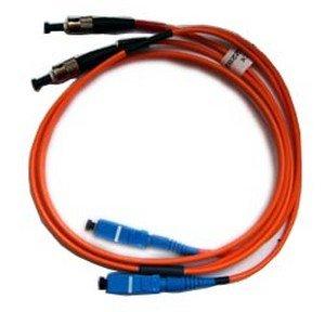 Patch kabel XtendLan FOP-STSC-D-1-50-LZ