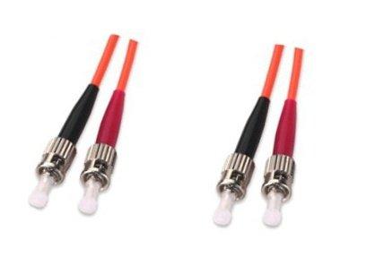 Patch kabel XtendLan FOP-STST-D-2-625