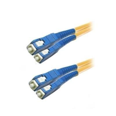 Patch kabel XtendLan FOP-SCSC-D-1-9