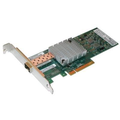 Síťová karta XtendLan XL-ENW-9851