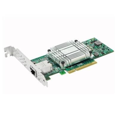 Síťová karta XtendLan XL-ENW-9811T