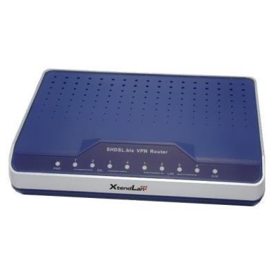 Router XtendLan XL-GRT608