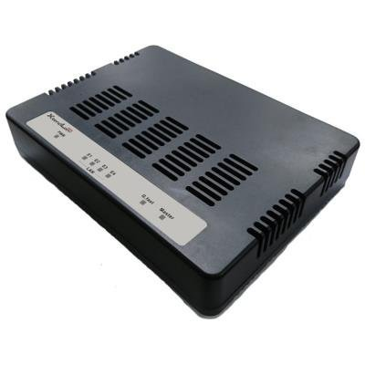XtendLan G.fast Slave Modem