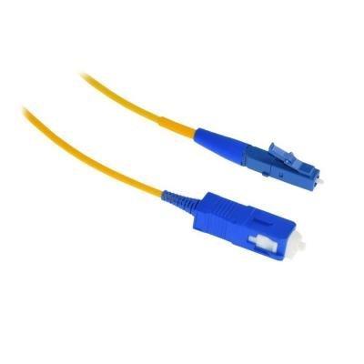 Patch kabel XtendLan FOP-LCSC-S-2-9-A1