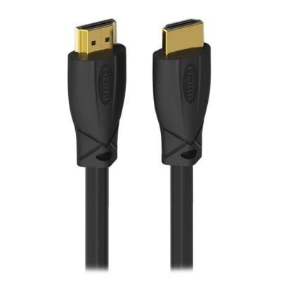 XtendLan kabel HDMI na HDMI 1,5m