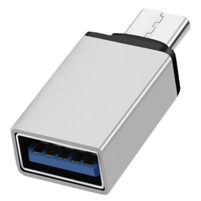 XtendLan redukce USB typ C na USB 3.0 typ A
