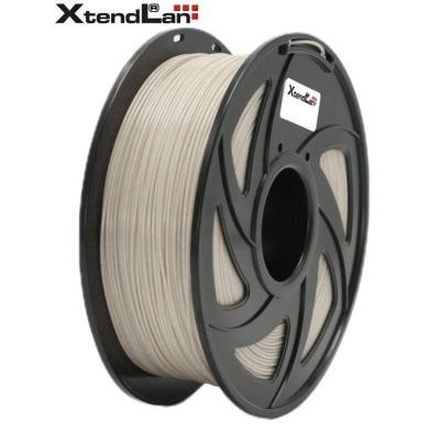 XtendLan filament PETG tělové barvy