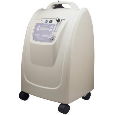 XtendLan kyslíkový koncentrátor XL-OK-AE5W