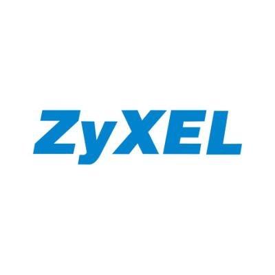 Licence ZyXEL Vantage REPORT pro 100 zařízení