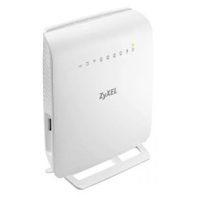 Router ZyXEL VMG1312