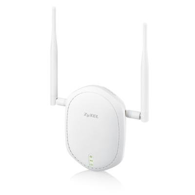 Access point ZyXEL NWA1100-NH