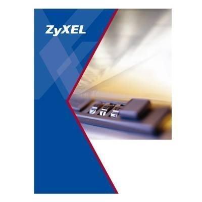 Licence ZyXEL E-iCard 2 roky