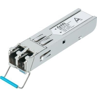 Optický transceiver ZyXEL SFP-LX-10-D