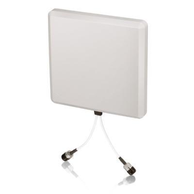 Směrové Wi-Fi  antény 2,4 GHz