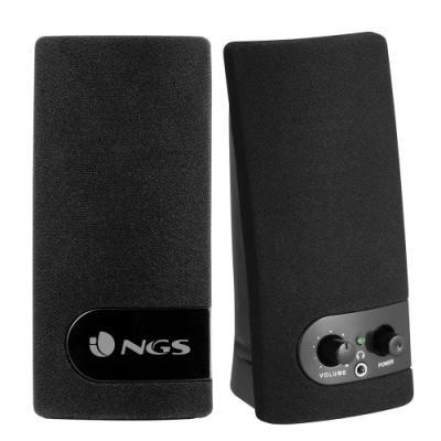 Reproduktory NGS SB150