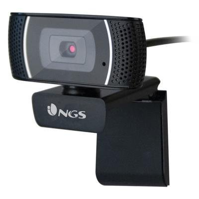 NGS XPRESSCAM1080