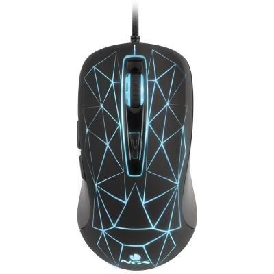 Myš NGS GMX-110